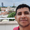 RONI GLEBISON LIRA DOS SANTOS