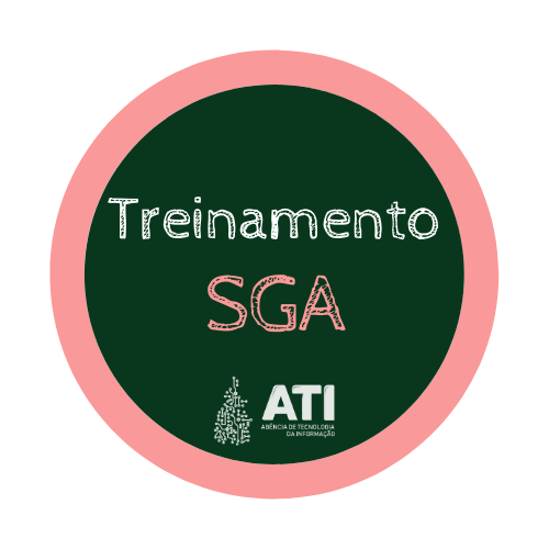SGA - Gerentes - SINE
