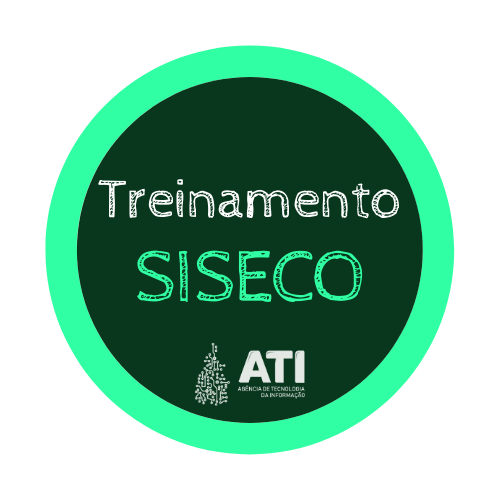 SISECO - ATI - 04 - 12 - 2020