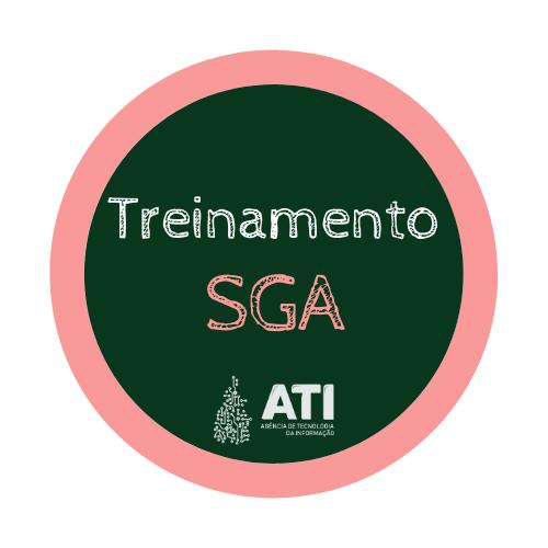 SGA - Operacional - SINE - 28-01-2021