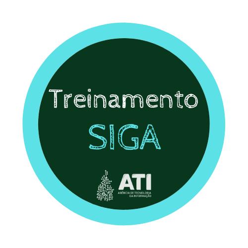 SIGA - ALMOXARIFADO - CAMIL E SERVIR - 15-12-2020
