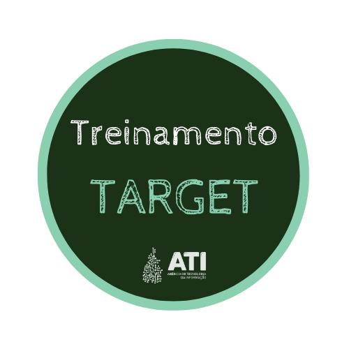 Treinamento Plataforma Target - 25-01-2021