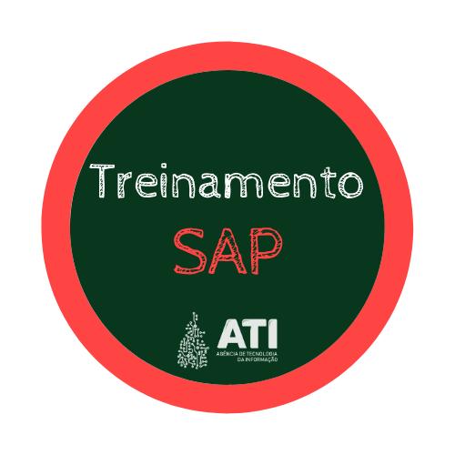 SAP - SEFAZ - 09/02/2021
