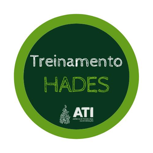 HADES - Defensoria Pública do Estado